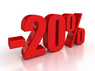 Tachoeinstellung auf alle Acura Modelle mit 20 % Rabatt