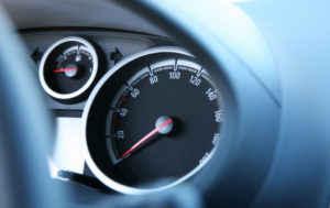 Tacho Reparatur für alle Marken und Fahrzeugmodell möglich