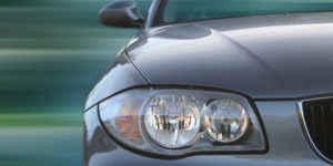Tachoeinstellung BMW