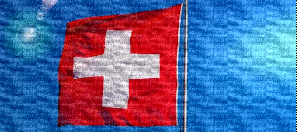 komplette Tachojustierung in der Schweiz