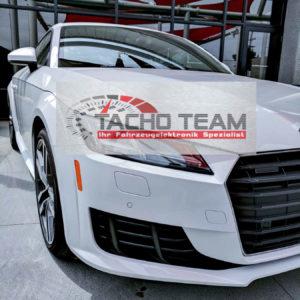 Angebote für Audi