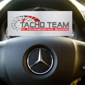 Angebote für Mercedes