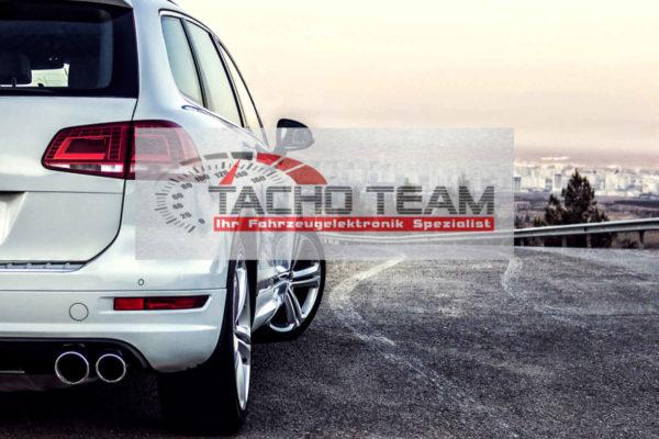 Angebote für VW