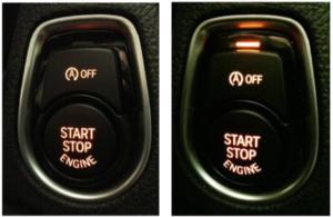 BMW Stopper Deaktivierung